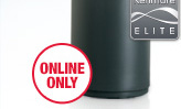 ONLINE ONLY 25% Kenmore® Smart Appliances